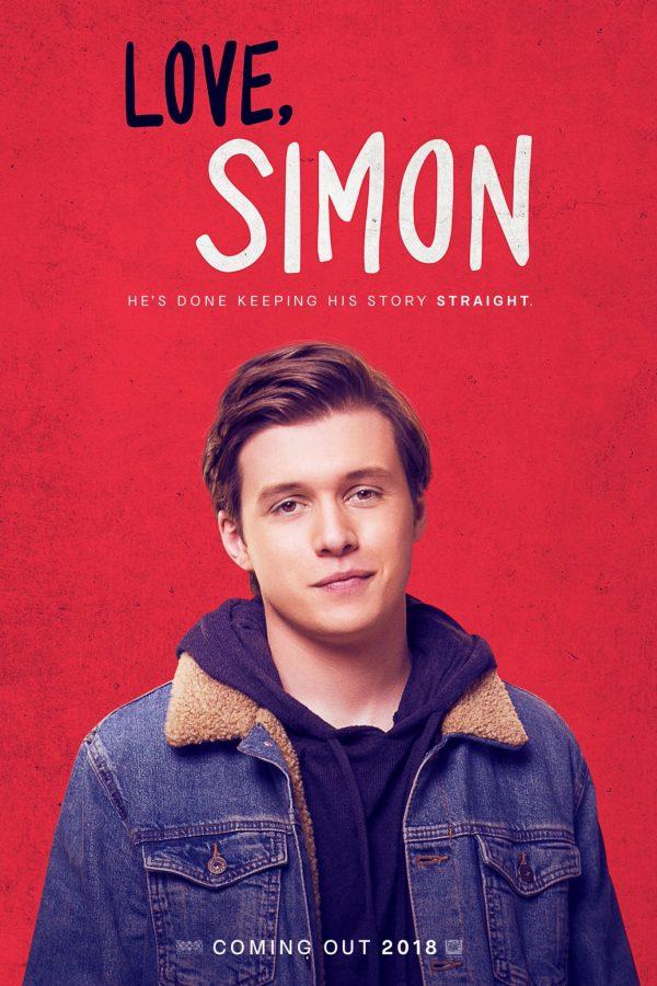 Love%2C+Simon+%282018%29