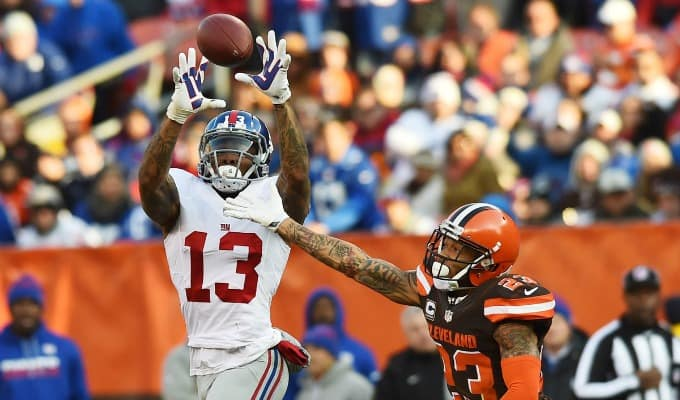 Can+the+Browns+land+OBJ%3F