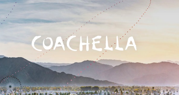 Do Your Research, Coachella Attendees