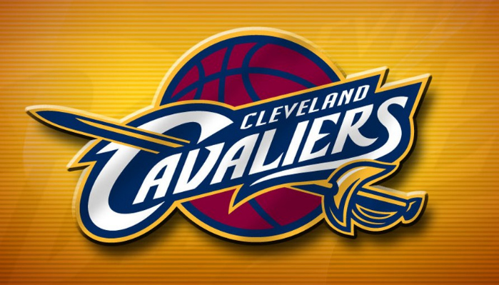 Cleveland Cavaliers First Round of Playoffs