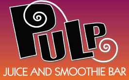 Pulp Review
