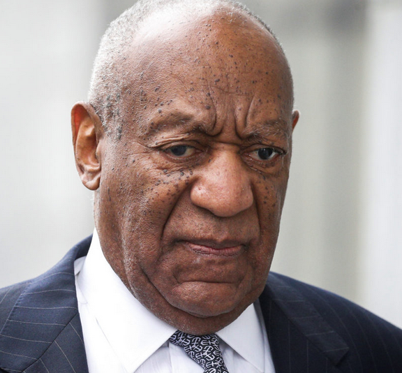 Bill Cosby Found Guilty and What This Means for #MeToo