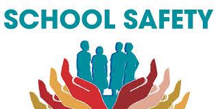 School Safety Conversations