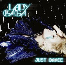 10 Years of Gaga