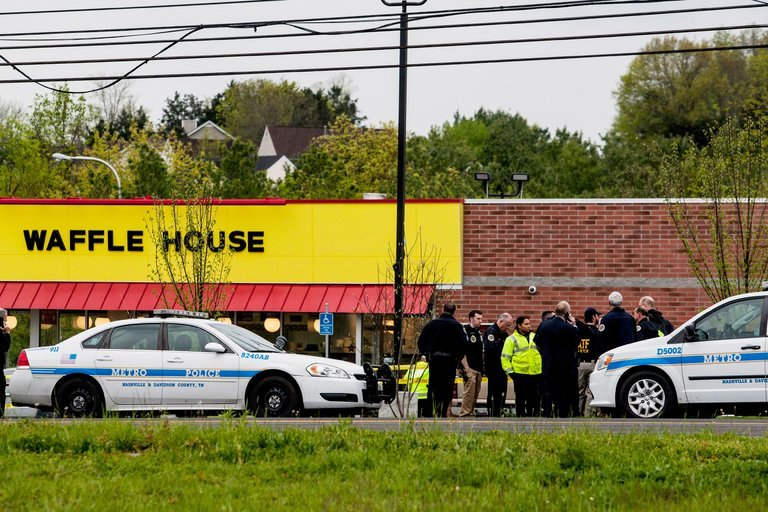 4+minorities+shot+dead+in+Waffle+House+and+4+others+wounded