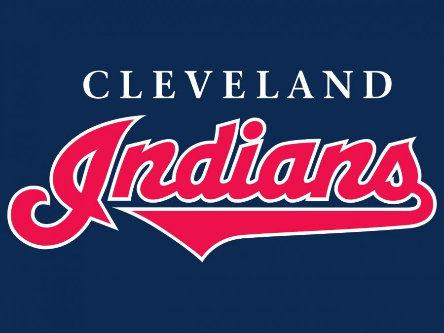 Cleveland+Indians