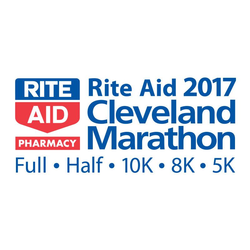 Rite-Aid Marathon