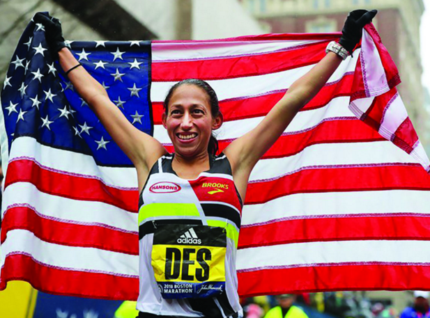 Boston+Marathon+Winner