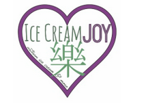 Ice Cream Joy