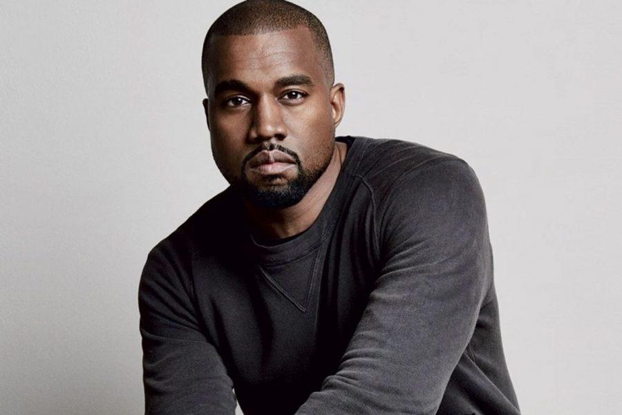 Kanyes+Opinion+On+Slavery