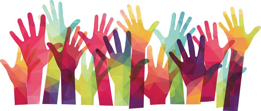 Lakewood in need of Volunteers For Healthy Lakewood Foundation