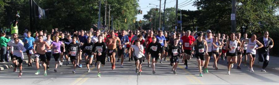 Cleveland+Heroes+Run