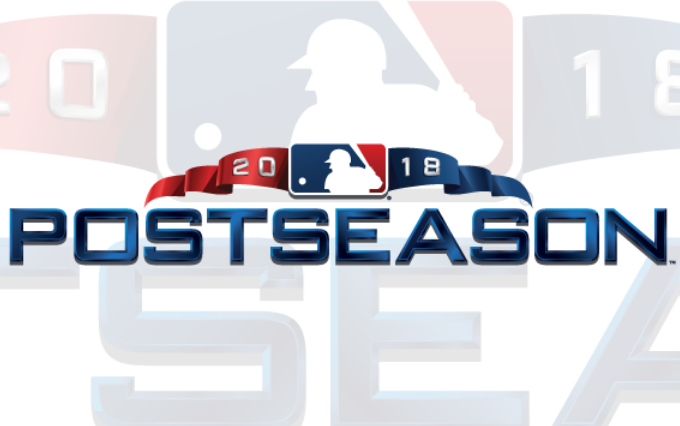 MLB+Playoff+Preview