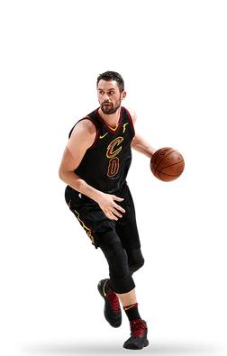 Cleveland Cavaliers Preseason Standings