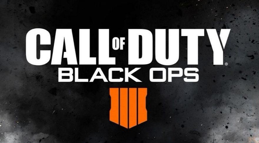 Black Ops 4 Release