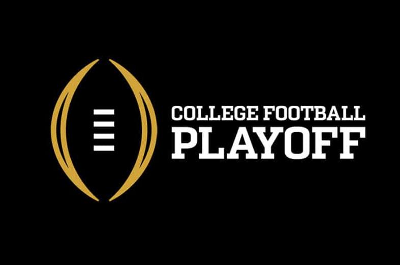 College+Football+Rankings