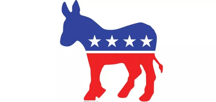 Suspicious Packages sent to Democrat Officials
