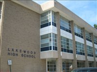 New Rules at Lakewood High School