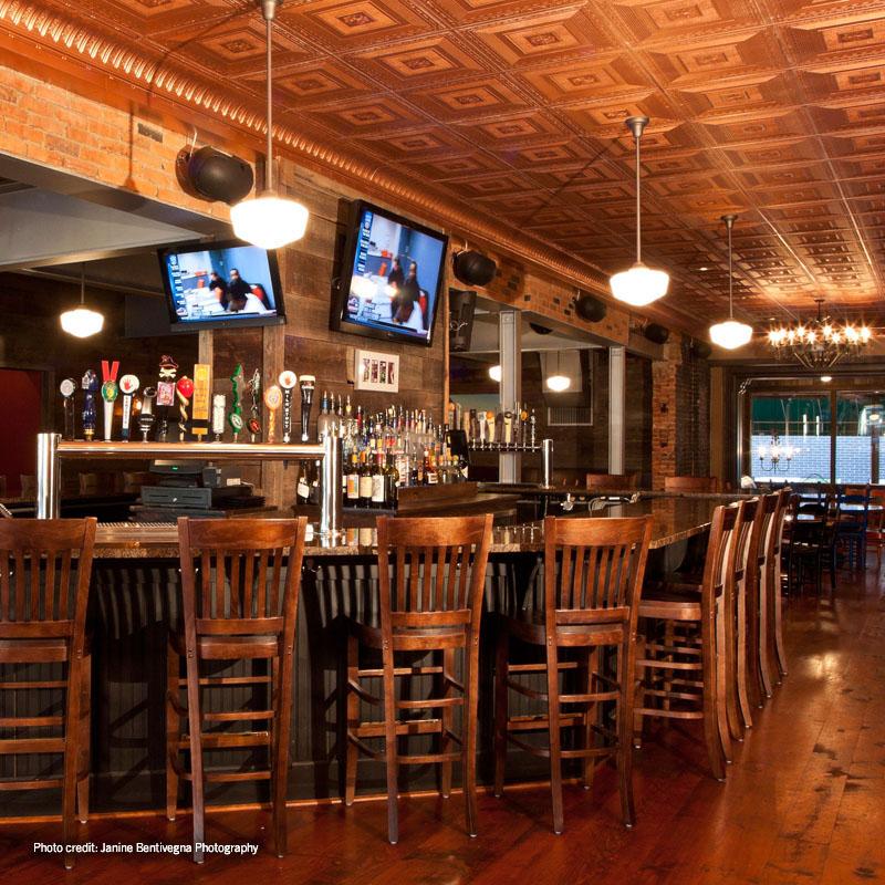 Essential+Restaurants+in+Lakewood