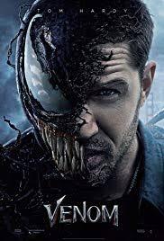The Movie: Venom