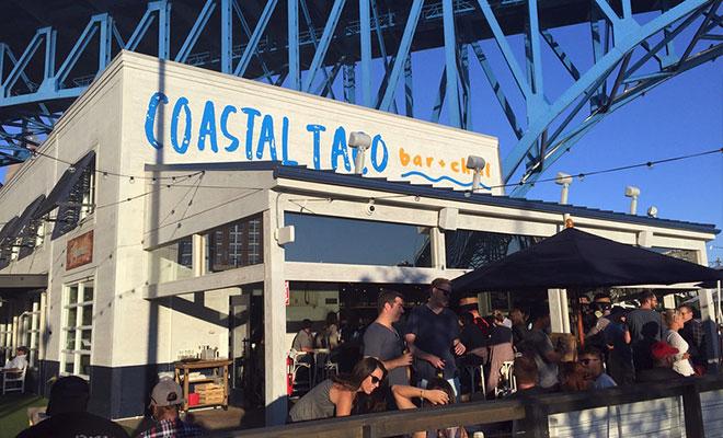 Coastal+Taco+Bar+%2B+Chill