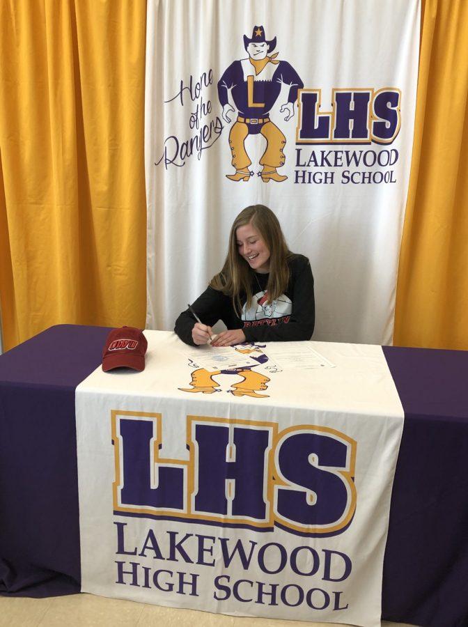 Lakewood%27s+College+Bound+Athletes