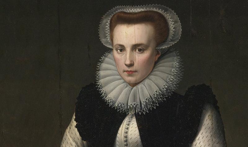 Who was Elizabeth Bathory?