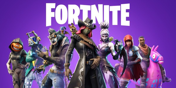 Creator of Fortnite, Epic Games Nearly Valued at $15 Billion