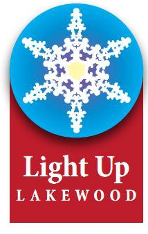 Light Up Lakewood 2018
