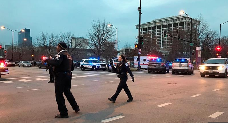 Chicago+Hospital+Shooting