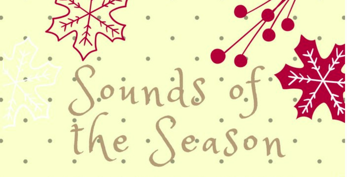 Sounds+of+the+Season+Concert