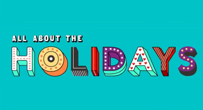 Do+You+Dread+or+Love+the+Holidays%3F