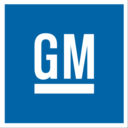 GM is Laying Off Thousands of Workers