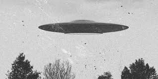 Are Aliens Real?