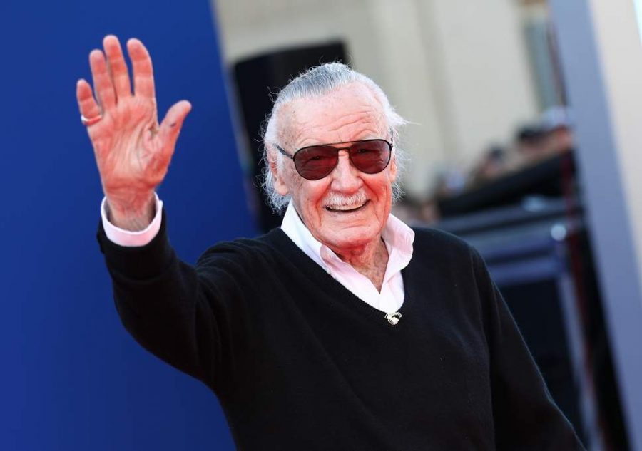 Stan+Lee%27s+Cause+of+Death