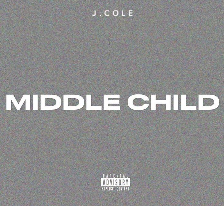 J. Cole Drops New Single