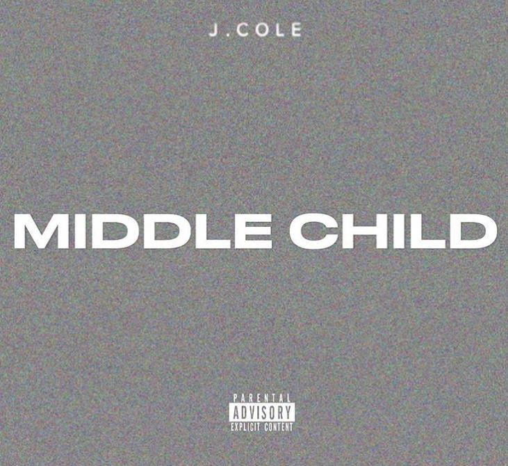 J.+Cole+Drops+New+Single