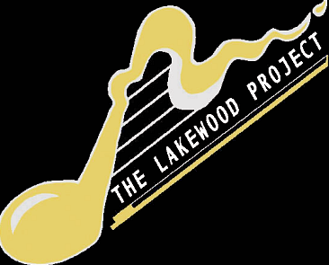 Lakewood Project's Upcoming Concert