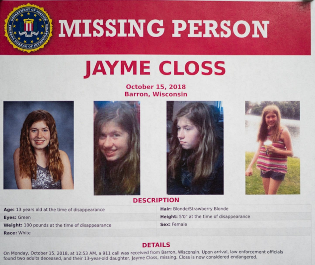 Missing+Teen+Found+Alive