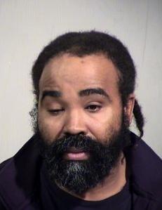 Arizona Nurse Arrested for Sexual Assault