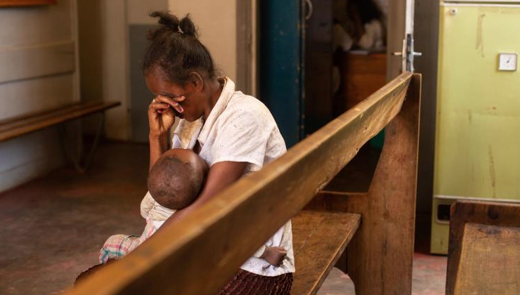 Measles+Outbreak+in+Madagascar+Infects+Thousands