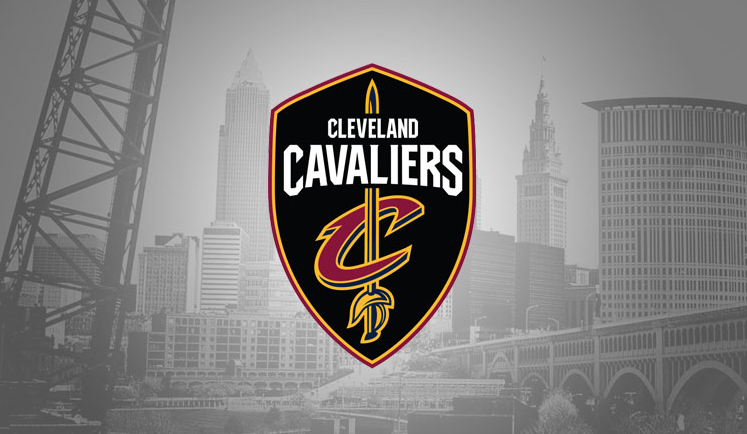 Cleveland Cavaliers Struggling Big Time
