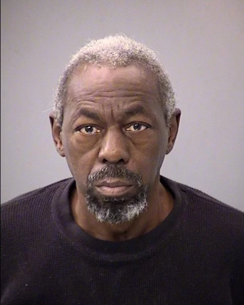 Indiana Man Charged with Animal Cruelty