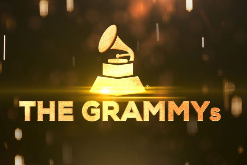 The+Grammys+2019
