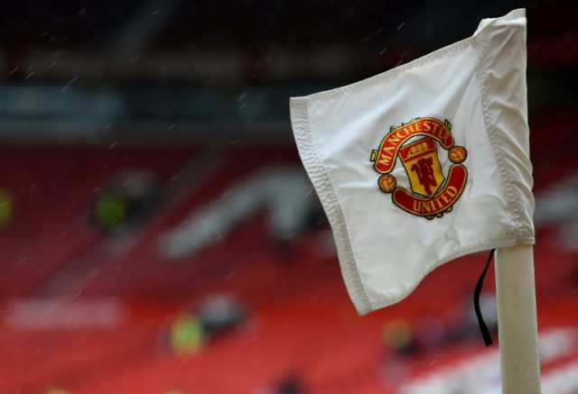 Manchester United Fan Stabbed After Win