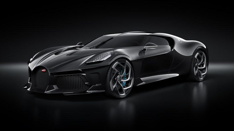 Bugatti+Releases+Most+Expensive+Car