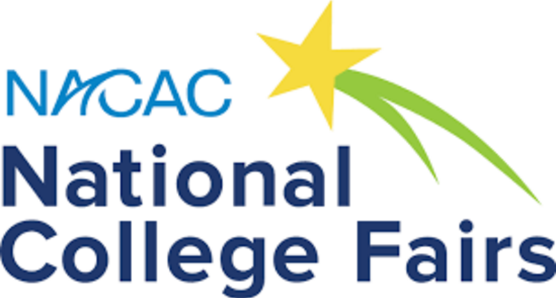National+College+Fair+in+Cleveland