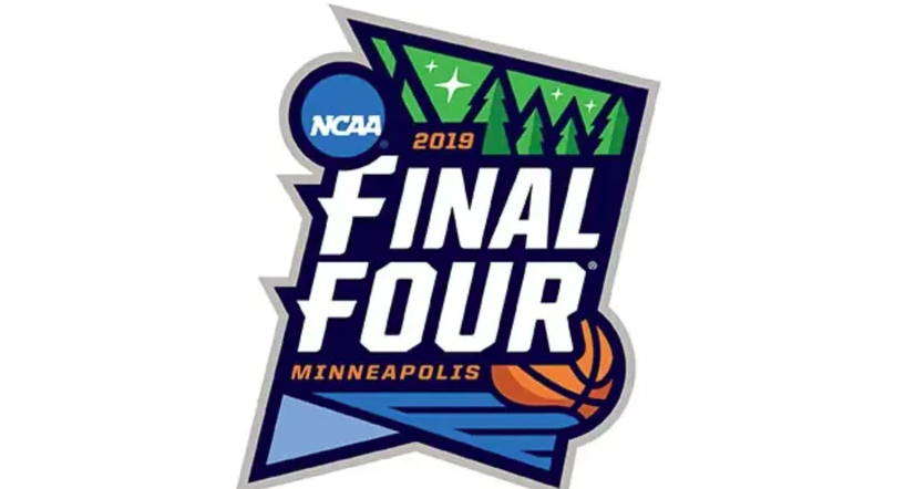 NCAA+March+Madness+Preview