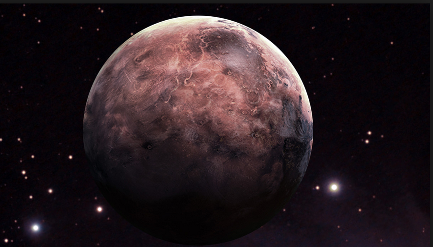 Mercury is in Retrograde: What Does That Mean?
