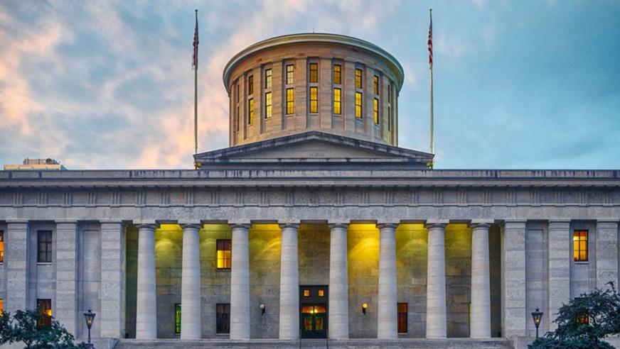 Ohio%27s+%27Heartbeat%27+Abortion+Ban